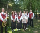 MVRohrbach-Erstkommunion-2012-012