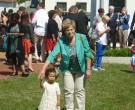 MVRohrbach-Erstkommunion-2012-013