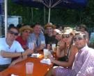 MVRohrbach-Woodstock-2012-001