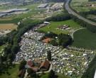 MVRohrbach-Woodstock-2012-002