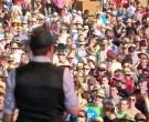 MVRohrbach-Woodstock-2012-009