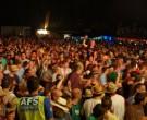 MVRohrbach-Woodstock-2012-011