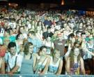 MVRohrbach-Woodstock-2012-013