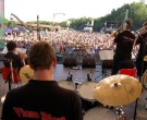 MVRohrbach-Woodstock-2012-016