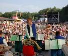 MVRohrbach-Woodstock-2012-019