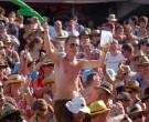 MVRohrbach-Woodstock-2012-025