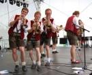 MVRohrbach-Woodstock-2012-032