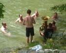 MVRohrbach-Woodstock-2012-052