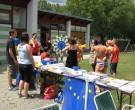 Rohrbach_eu5 (Medium)