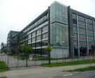 001Partnerschaft-2012