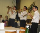 MVRohrbach-MusikerballMarz-008