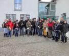 MVRohrbach-Neujahrsspielen_2012-001