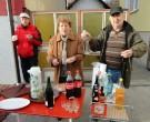 MVRohrbach-Neujahrsspielen_2012-002