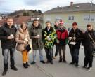 MVRohrbach-Neujahrsspielen_2012-006