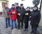 MVRohrbach-Neujahrsspielen_2012-018