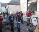 MVRohrbach-Neujahrsspielen_2012-019
