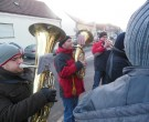 MVRohrbach-Neujahrsspielen_2012-020