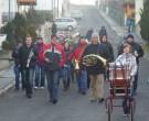 MVRohrbach-Neujahrsspielen_2012-021