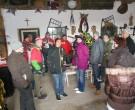 MVRohrbach-Neujahrsspielen_2012-025