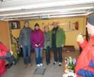 MVRohrbach-Neujahrsspielen_2012-029