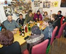 MVRohrbach-Neujahrsspielen_2012-045