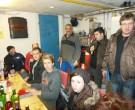 MVRohrbach-Neujahrsspielen_2012-046