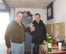 MVRohrbach-Neujahrsspielen_2012-051