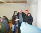 MVRohrbach-Neujahrsspielen_2012-057