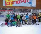 002Lammeralm-2012