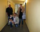 056Turnsaaleröffnung-2013