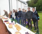 MVRohrbach-Erstkommunion_2013-006
