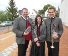 MVRohrbach-Erstkommunion_2013-009