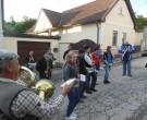 MVRohrbach-StaendchenHolzinger_2013-007