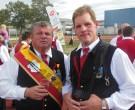 MVRohrbach-BezirksblasmusiktreffenGuessing_2013-017