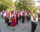 MVRohrbach-BezirksblasmusiktreffenGuessing_2013-034