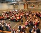 MVRohrbach-BezirksblasmusiktreffenGuessing_2013-046