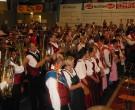 MVRohrbach-BezirksblasmusiktreffenGuessing_2013-056