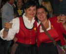 MVRohrbach-BezirksblasmusiktreffenGuessing_2013-099