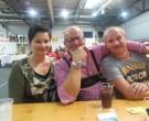 MVRohrbach-BezirksblasmusiktreffenGuessing_2013-120
