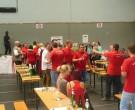 MVRohrbach-BezirksblasmusiktreffenGuessing_2013-125