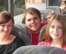 MVRohrbach-BezirksblasmusiktreffenGuessing_2013-140