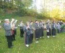 MVRohrbach-Erntedankfest_2013-011