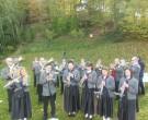MVRohrbach-Erntedankfest_2013-016