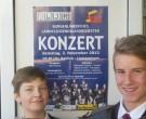 MVRohrbach-Erntedankfest_2013-022