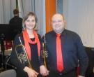 MVRohrbach-Adventkonzert_2013-005