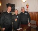 MVRohrbach-Adventkonzert_2013-007