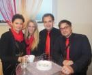 MVRohrbach-Adventkonzert_2013-014