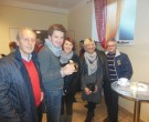 MVRohrbach-Adventkonzert_2013-016