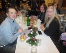 MVRohrbach-Adventkonzert_2013-025