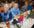 MVRohrbach-Adventkonzert_2013-030